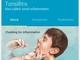 Google、病気に関する検索結果に症状と治療の「ナレッジグラフ」カード