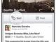 Facebook、グループ内での物品売買サポート機能を追加