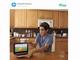 Twitter、VineなどSNSの人気投稿者と企業を仲介するNicheを買収 新たな収益源に