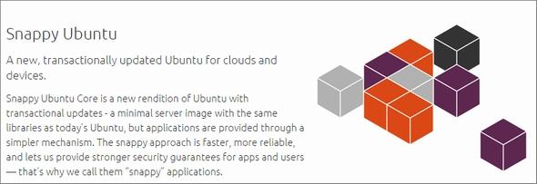 ubuntu 1