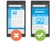 Google、モバイル重視の検索アルゴリズム変更を4月21日に実施へ