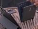 Microsoft、iPhone/Androidでも使える折りたたみキーボードを約100ドルで発売へ