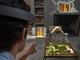 Microsoft、拡張現実HMD「HoloLens」向けXboxゲームのためのAPI提供へ