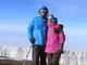 Googleのパトリック・ピシェットCFOが引退表明 結婚25周年で