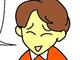IT4コマ漫画:これって詐欺メール?