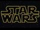 「スター・ウォーズ エピソード8」は2017年5月26日に封切り