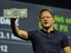 NVIDIA、自動運転カーシステム「DRIVE PX」の開発者キットを5月に1万ドルでリリース
