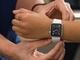 Apple Watch、4月10日から15分間のハンズオン+予約が可能に──9TO5Mac報道