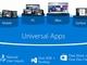 「Windows 10」向けアプリ開発ツール(プレビュー版)がリリース