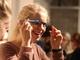 「Google Glassは死んでいない」とシュミット会長──Wall Street Journal報道