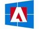 Microsoft、新ブラウザ「Spartan」でAdobeと協力