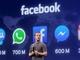 Facebookの開発者会議「F8 2015」1日目まとめ