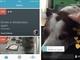 Twitter、ライブ動画中継(保存も可能)アプリ「Periscope」公開