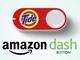 """Amazon、1プッシュで日用品を発注できる""""どこでもボタン""""「Dash Button」"""