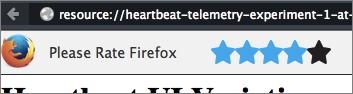 firefox 1