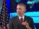 米オバマ大統領、サイバー攻撃制裁の大統領令に署名
