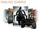 SCE、クラウドゲーム配信のOnLiveを買収 サービスは月末に終了へ