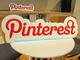Pinterest、1年で国内アクティブユーザー3倍に 日本市場向け開発チームを新設