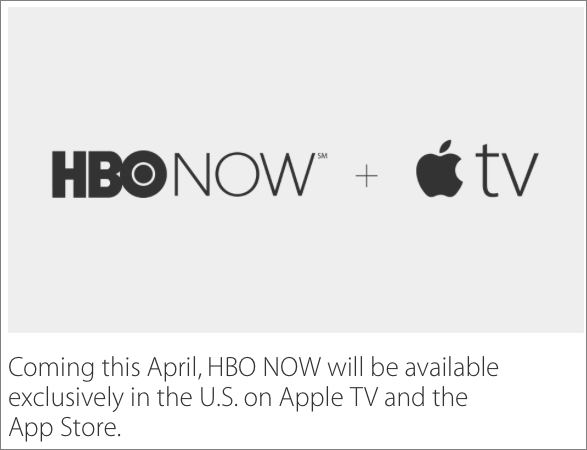 hbo 3