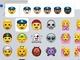 Apple、iOSとOS Xのアップデートで絵文字を大量追加 肌色変更機能も