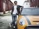 BMW傘下のMINI、ドライバー向けARメガネを発表