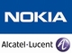Nokia、競合Alcatel-Lucentを約2兆円で買収