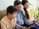 """Google、Androidアプリの""""子どもに安心""""認定プログラム開始"""