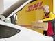 Amazon、車のトランクに荷物を配送するサービス Audi、DHLと提携で