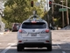 "Googleの自動運転カー、公道での270万キロ走行で11件の""もらい事故"""
