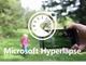 Microsoft、既存動画もタイムラプスにできるAndroidアプリ「Hyperlapse」