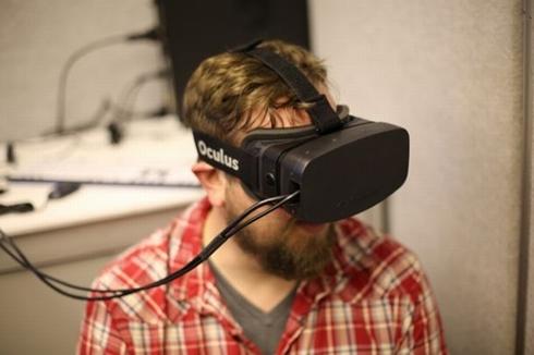 oculus 0