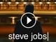 映画「スティーブ・ジョブズ」、10月9日公開へ(動画あり)