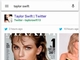 Google検索結果にTwitterのリアルタイムツイート表示へ