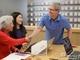 Appleのティム・クックCEO、「訪中の目的の1つはApple Payの中国での立ち上げ」