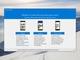 Microsoft、パーソナルアシスタント「Cortana」のiOS/Androidアプリを発表
