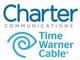 米CATV市場4位のCharterが2位TWCの買収を発表 首位Comcastに迫る規模に