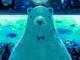 しろくま、星屑、水族館——輝く青に魅せられて のみやさん