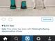 Facebook傘下のInstagram、「購入ボタン」付きなど、新たな広告の取り組みを発表
