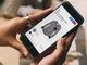 Pinterest、「Buy it」ボタン付きピン発表 Apple Payでの支払い可能に