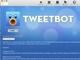 Mac版Tweetbotが復活 アニメGIF投稿などの新機能