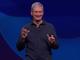 WWDC 2015��u���܂Ƃ�