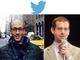 Twitterのディック・コストロCEOが7月1日付で辞任へ