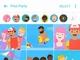 Facebook、顔認識利用のプライベート写真共有アルバム「Moments」