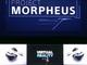 ソニーのVR HMD「Project Morpheus」はゲーム空間を最高4人で共有可能