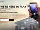 「Xperia Z4v」、日本のZ4より高スペックで米Verizonが発売へ