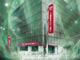 三菱東京UFJ、Ingressとコラボ 全国1700超の店舗とATMがポータルに 「ためて、ふやす」新アイテムも