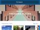 Instagramにトレンドやキュレートコーナー追加、検索も強化(まずは米国から)