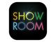 DeNA、ライブ配信サービス「SHOWROOM」を分社化