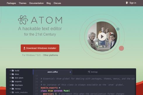 atom 0
