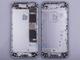 """これが""""iPhone 6S""""? 米ブログメディアに写真が登場"""